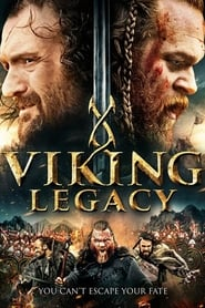 Watch Viking Legacy (2016) 123Movies