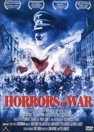 Horrors of War (2006)