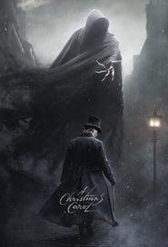 A Christmas Carol - Season 1