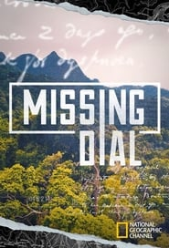 Missing Dial 2016