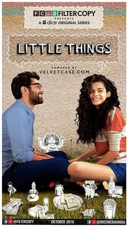Little Things Season 2 All Episode Free Download HD 720p