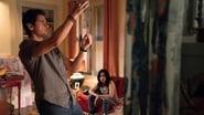 Jessica Jones 2x10
