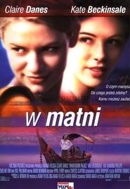 W matni (1999) Cda Online Zalukaj Lektor Pl