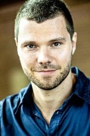 Profile of Martin Baden