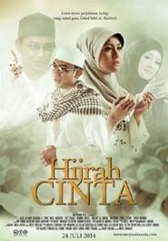 Hijrah Cinta (2014)