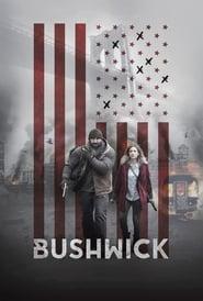 Bushwick (2017), filme online subtitrat în Română