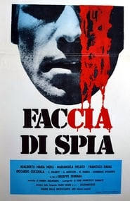 Faccia di spia (1975)