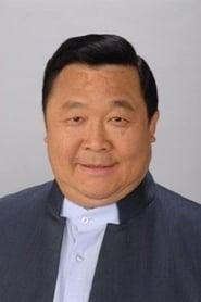 Wong Chun
