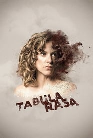 Tabula Rasa : Season 1 Complete BluRay & NF WEB-DL 480p & 720p | GDrive | MEGA | Single Episodes