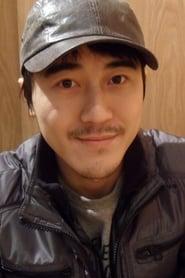 Lee Don-ku