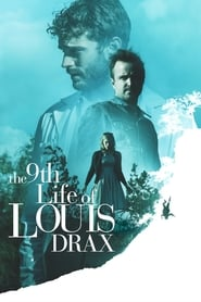 Image The 9th Life of Louis Drax – Cea de-a 9-a viață a lui Louis Drax (2016)