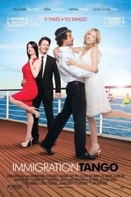 Immigration Tango (2010)
