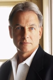 Mark Harmon in NCIS as Leroy Jethro Gibbs Image