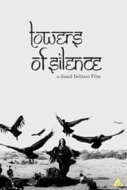 Towers of Silence (1975)