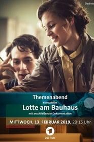 Bauhaus Stream (2019)