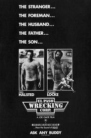 El Paso Wrecking Corp.