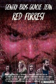 Red Forrest (2018)