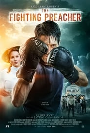 Imagem The Fighting Preacher