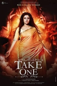 18+ Take One Bengali Full Movie Watch Online
