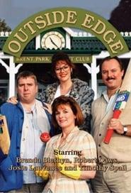 Outside Edge 1994