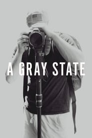 regarder A Gray State en streaming