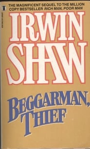 Beggarman, Thief