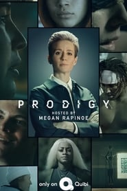 Prodigy Season 1 Episode 2