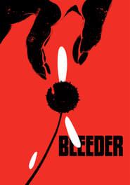 Mads Mikkelsen a jucat si in Bleeder