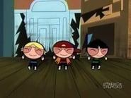 Las chicas superpoderosas 5x14