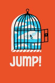 Jump! (2014)