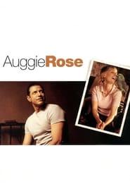 Auggie Rose streaming