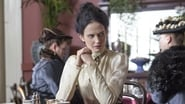 Penny Dreadful Season 2 Episode 5 : Above the Vaulted Sky