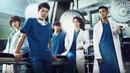 Medical Top Team en streaming