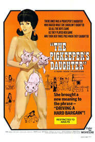 The Pig Keeper's Daughter (2020)