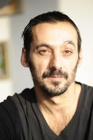 Stéphane Algoud