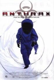 Anthrax 2001