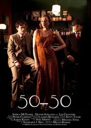 50-50 (2011)