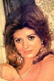 Nabila Obeid has today birthday
