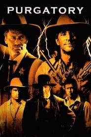 Poster Purgatory 1999