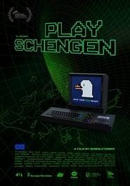 Play Schengen (2020)