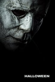 Halloween (2018) Full Movie Watch Online Free