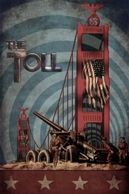 The Tolls