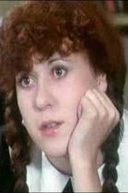 Brigitte Bellac