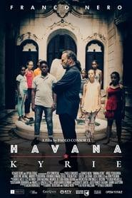 Havana Kyrie 2020