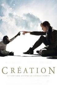 Voir Création en streaming complet gratuit | film streaming, StreamizSeries.com