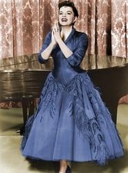 Watch Judy Garland: By Myself 2004 Free Online