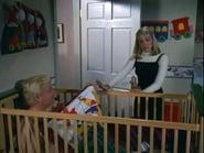 Sabrina, la bruja adolescente 1x3