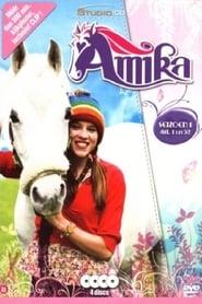 Amika 2008