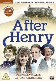 After Henry: Season 2