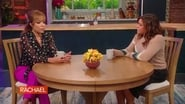 Sunny Hostin on Her New Show – 'Truth About Murder'